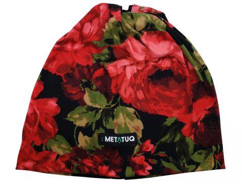 Metatuq fleuries