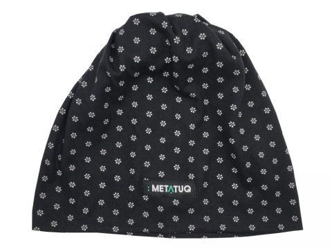 Metatuq à motifs